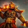 Vici Gaming prevail to take on Team Liquid